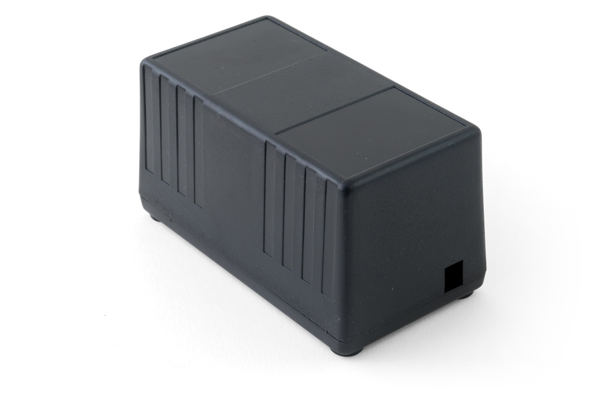 PS2 - In Line Power Supply Enclosures