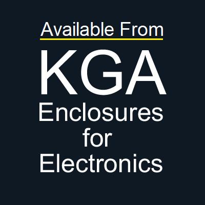 1427CG16 - 1427CG Series CordGrips