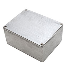 461-0030A - IP54 General Purpose Enclosures