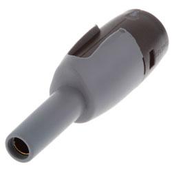 595-0100 - TS Cable Speaker Plug
