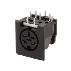 671-0700 - 7 Pin