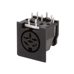 671-0800 - 8 Pin