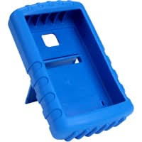 ERB50R - 50 Series Enclosures Protective Rubber Boots