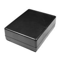 EVA74BIP - EVA7000IP Series Multipurpose Enclosures
