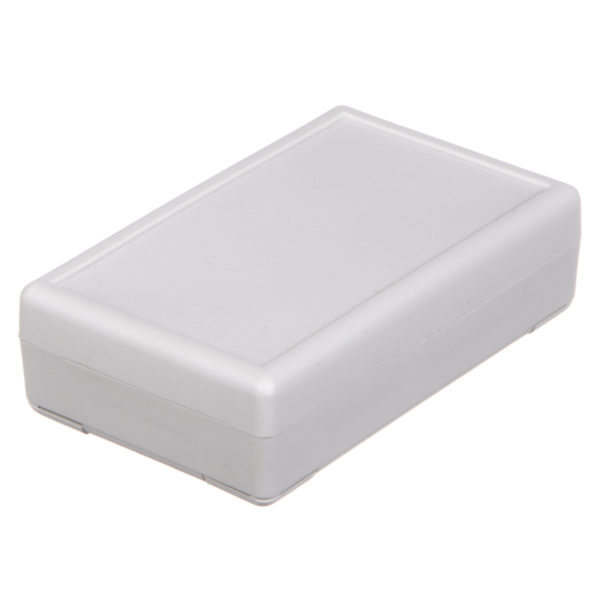 EVA72GIP - EVA7000IP Series Multipurpose Enclosures