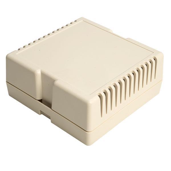 IEC276W - Sensor Enclosures