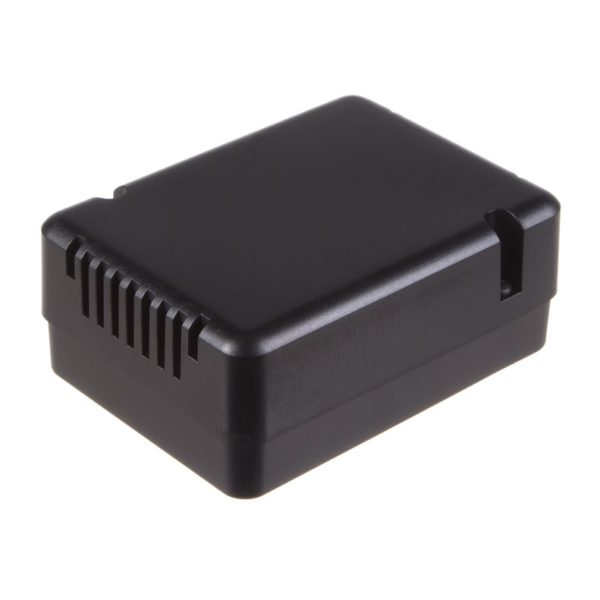 PP106N - Sensor Enclosures