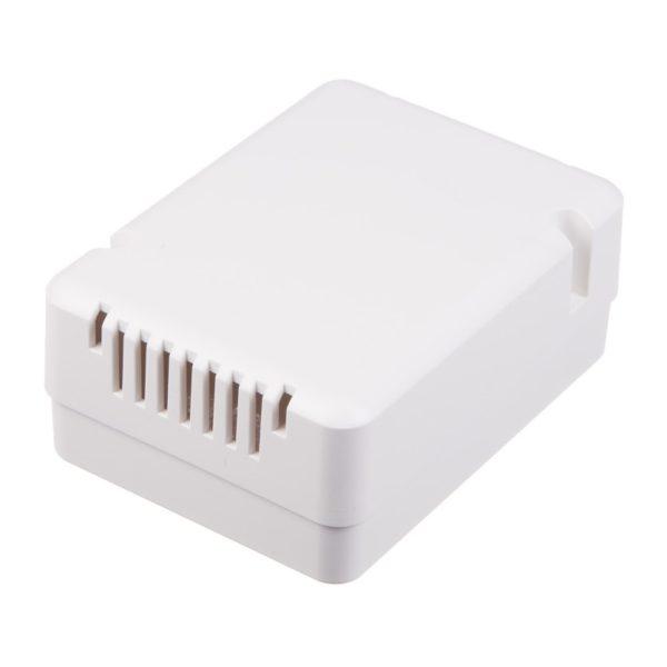 PP106W - Sensor Enclosures