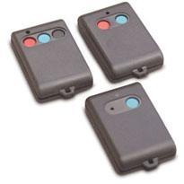 PP24NNAZ - Remote PP Series Enclosures