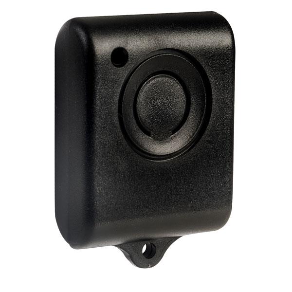 PP46N - Remote PP Series Enclosures