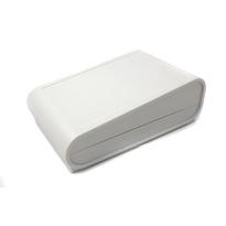 PP71G - PP Series Desktop Console Enclosures