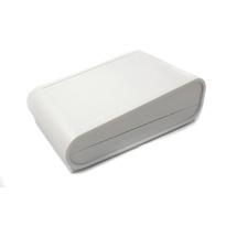 PP71N - PP Series Desktop Console Enclosures