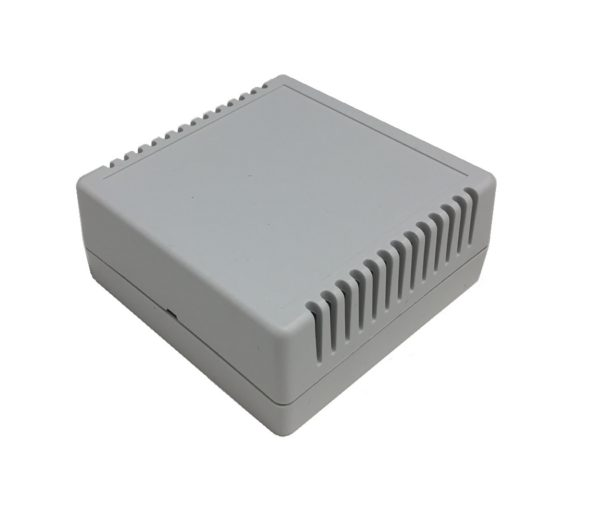 PP73G - Sensor Enclosures