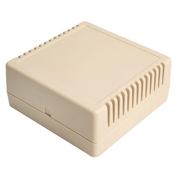 PP73M - Sensor Enclosures