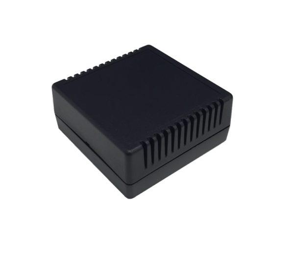 PP73N - Sensor Enclosures