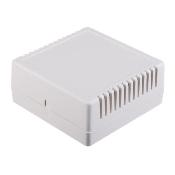 PP73W - Sensor Enclosures