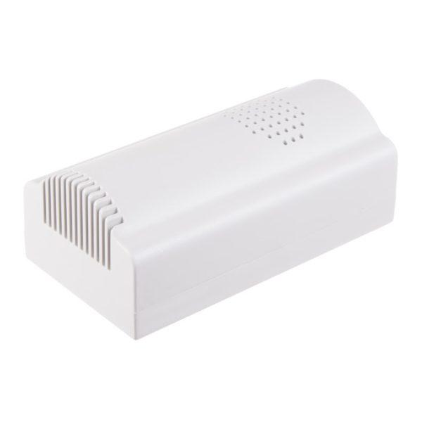 PP77GB - Sensor Enclosures
