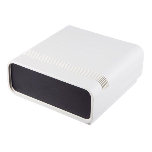 PP79AG - PP Series Desktop Console Enclosures