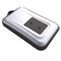 PP99GN - PP99 Hand Held Remote Series Enclosures