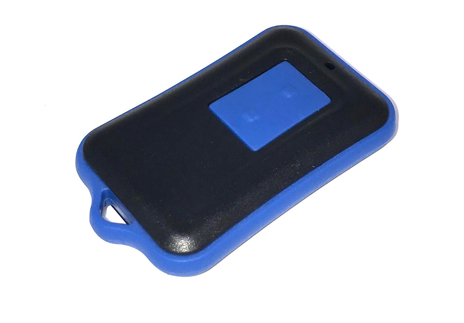 PP99NAZ - PP99 Hand Held Remote Series Enclosures