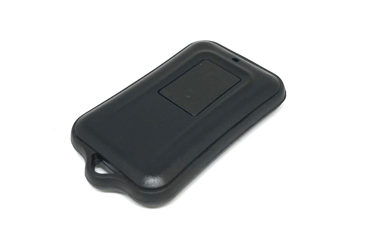 PP99NN - PP99 Hand Held Remote Series Enclosures