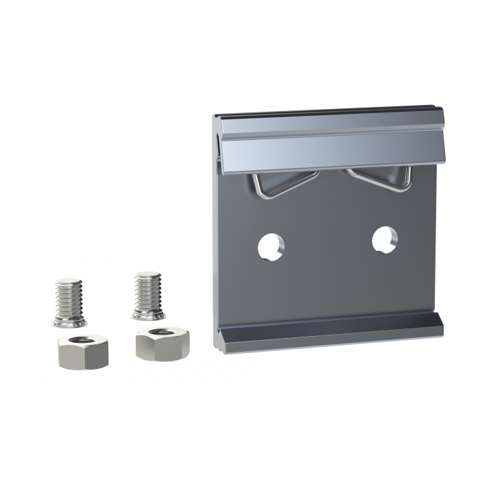 Din Rail Brackets / Clips