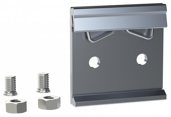 9000-00047 - Din Rail Clip Kit