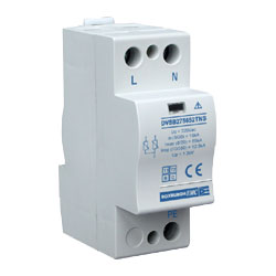 Class B - Low Voltage Power System Protection - Roxburgh Components