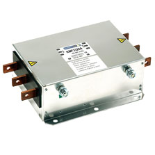 KMF3320A - Three Phase Mains Filter - High Performance 320 Amps