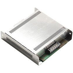 MIF316 - Three Phase Multi Stage Drive Filter - Very High Performance 16 Amps