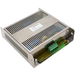 MIF32 - Single Phase Multi Stage Filter - High Peformance 32 Amps