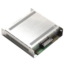 MIF3400B - Three Phase Multi Stage Drive Filter - Very High Performance 400 Amps