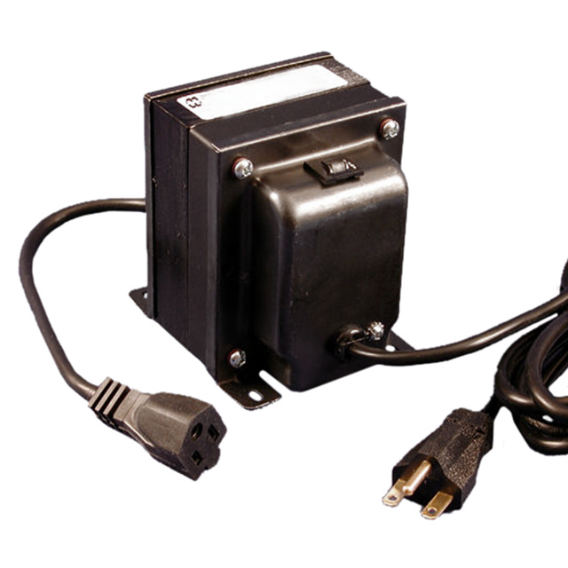 Hammond Manufacturing Transformers - 172 Series Transformers