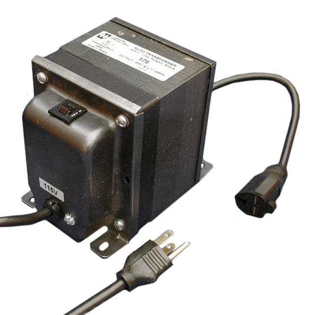 Hammond Manufacturing Transformers - 175 Series Transformers