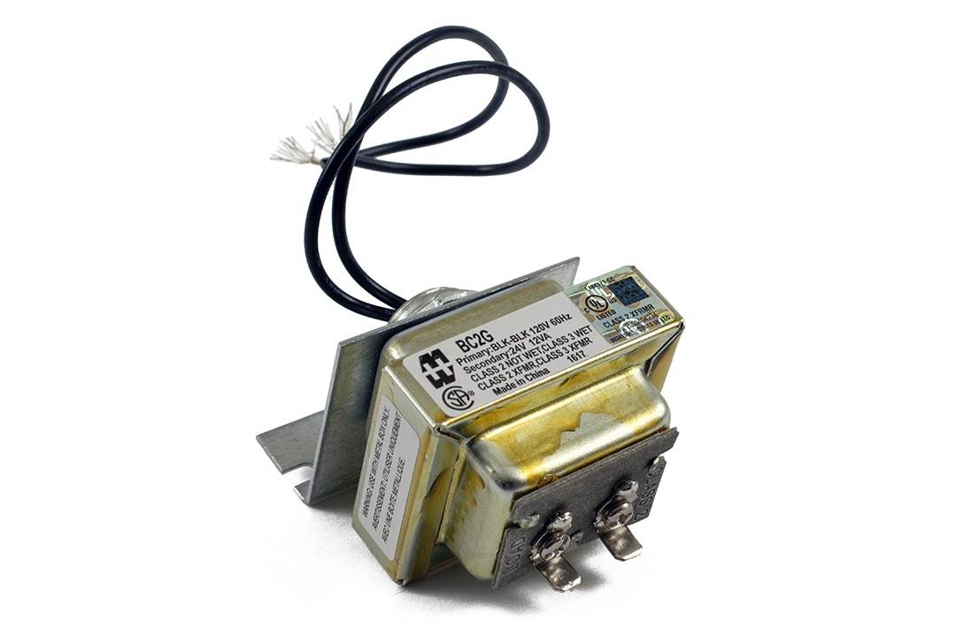 BD2FF - BA-C-D-E Series Class 2 Energy Limiting Small Box Mount